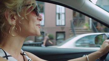 Ford Escape TV Spot, 'Talk Stoop: Great Escapes: Long Island'