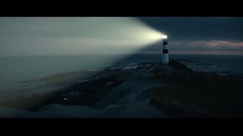 The Light Between Oceans - Alternate Trailer 14