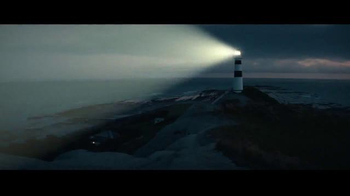 The Light Between Oceans - Alternate Trailer 14