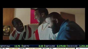 CÎROC TV Spot, 'The Road' Featuring Sean Combs, DJ Khaled - 138 commercial airings