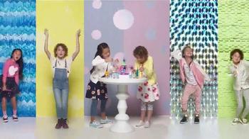 DreamWorks Trolls Poppy's Coronation Pod TV Spot, 'Party Time' - Thumbnail 3