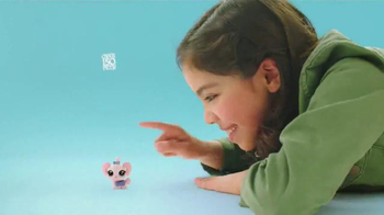 Littlest Pet Shop Pets TV Spot, 'Collectability'