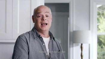 MiraFIBER Daily Comfort Fiber TV Spot, 'Unwanted Gas' - Thumbnail 4