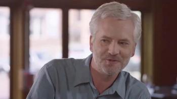 Blue-Emu TV Spot, 'It's True' Featuring Johnny Bench - Thumbnail 2