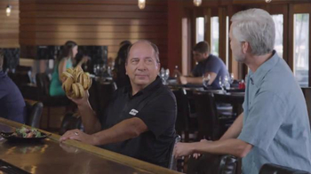 Blue-Emu TV Spot, 'It's True' Featuring Johnny Bench - Thumbnail 3