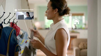 XFINITY Home Best Deal of the Year TV Spot, 'Mysteries' - Thumbnail 3