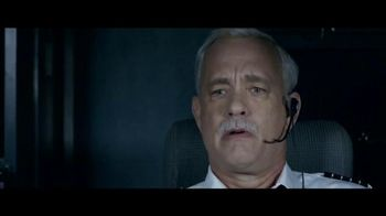 Sully - Alternate Trailer 12