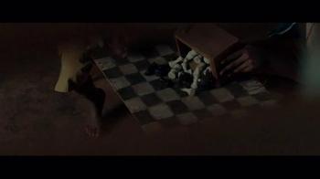 Queen of Katwe - Alternate Trailer 9