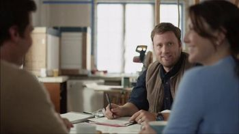 Citi Double Cash Card TV Spot, 'Schedules' - 10309 commercial airings