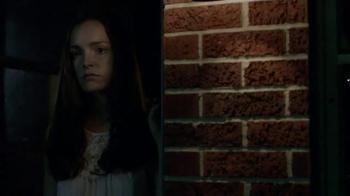 Cinemax TV Spot, 'Quarry: A Certain Kind of Man'