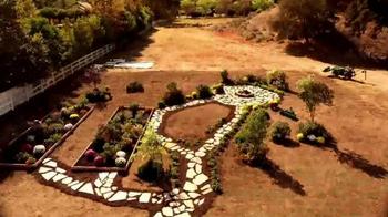 John Deere Days of Summer TV Spot, 'Infinite' - 126 commercial airings