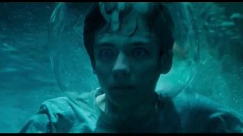 Miss Peregrine's Home for Peculiar Children - Alternate Trailer 8
