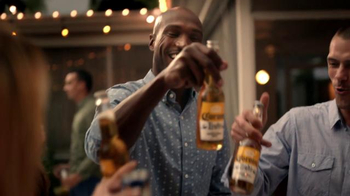 Corona Light TV Spot, 'To-Do List' Song by Jimmy Luxury - Thumbnail 10