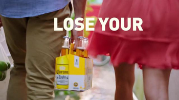 Corona Light TV Spot, 'To-Do List' Song by Jimmy Luxury - Thumbnail 4