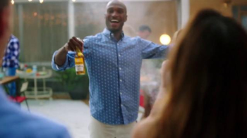 Corona Light TV Spot, 'To-Do List' Song by Jimmy Luxury - Thumbnail 5