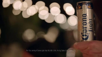 Corona Light TV Spot, 'To-Do List' Song by Jimmy Luxury - Thumbnail 9