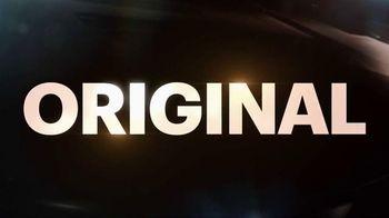 EPIX TV Spot, 'Original Series'