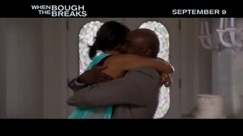 When the Bough Breaks - Alternate Trailer 14