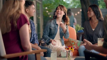 ACT Dry Mouth TV Spot, 'Confidence' - 6903 commercial airings