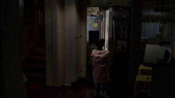 Yoplait Original TV Spot, '10:43 Snack' - Thumbnail 1