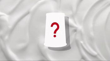 Yoplait Original TV Spot, '10:43 Snack' - Thumbnail 9