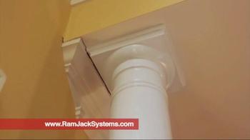 Ram Jack TV Spot, 'Health' - Thumbnail 3