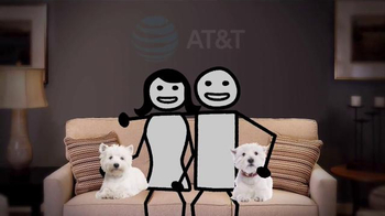 AT&T TV Spot, 'Adult Swim: The Good Here and Now' - Thumbnail 5