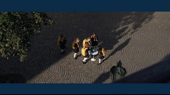IBM Watson TV Spot, 'IBM Watson on Personalization' - Thumbnail 9