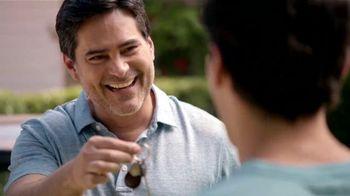 Toyota Liquidacion Anual TV Spot, '2016 Corolla LE' [Spanish] - 414 commercial airings