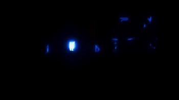 Monster Blaster TV Spot, 'Boombox Reimagined' - Thumbnail 1