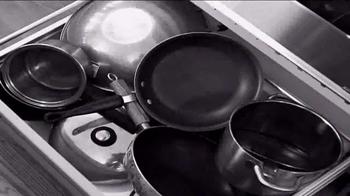 Copper Chef TV Spot, 'Bad Garage Sale' - Thumbnail 1