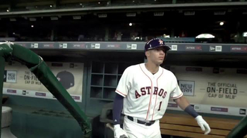 Blast Baseball 360 TV Spot, 'The Quickest Way' Featuring Carlos Correa - Thumbnail 1