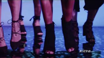 JustFab.com BOGO TV Spot, 'Ode to Feet' - Thumbnail 5