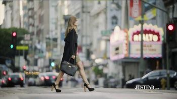 JustFab.com BOGO TV Spot, 'Ode to Feet' - Thumbnail 6