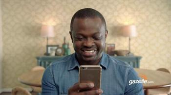 Gazelle.com TV Spot, 'Buy Used iPhones' - Thumbnail 1