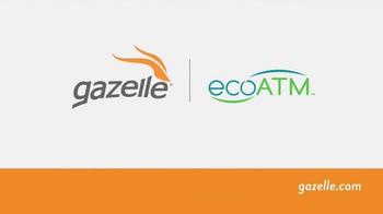 Gazelle.com TV Spot, 'Buy Used iPhones' - Thumbnail 9