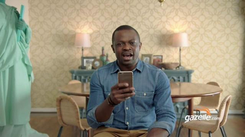 Gazelle.com TV Spot, 'Buy Used iPhones' - Thumbnail 4