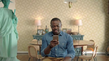 Gazelle.com TV Spot, 'Buy Used iPhones' - Thumbnail 5