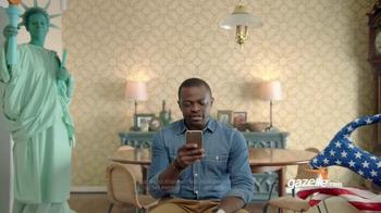 Gazelle.com TV Spot, 'Buy Used iPhones' - Thumbnail 6