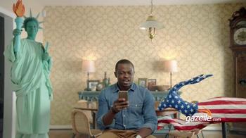 Gazelle.com TV Spot, 'Buy Used iPhones' - Thumbnail 7