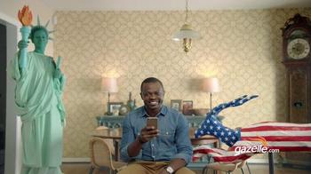 Gazelle.com TV Spot, 'Buy Used iPhones' - Thumbnail 8