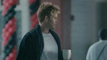 Courtyard Marriott Sleepover Contest TV Spot, 'Wake Up at Super Bowl LI' - Thumbnail 3