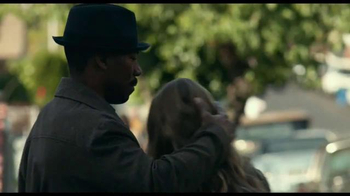 Mr. Church - Thumbnail 9