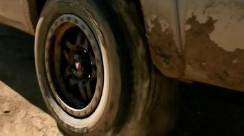 Firestone Destination Special Edition A/T TV Spot, 'Epic Truck' - Thumbnail 4