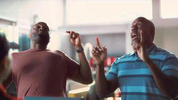 McDonald's McPick 2 TV Spot, 'The Tacticians' - 310 commercial airings