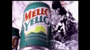 Mello Yello TV Spot, 'Different' Featuring Kyle Petty - Thumbnail 2