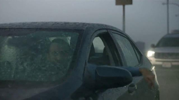 Jiffy Lube TV Spot, 'Wiper Blades' - Thumbnail 4