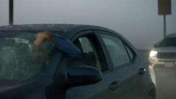 Jiffy Lube TV Spot, 'Wiper Blades' - Thumbnail 5
