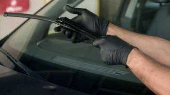 Jiffy Lube TV Spot, 'Wiper Blades' - Thumbnail 6