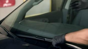 Jiffy Lube TV Spot, 'Wiper Blades' - Thumbnail 7